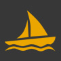Escursioni in barca Servizi Hotel Ariston Livorno