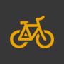 Biciclette Servizi Hotel Ariston Livorno